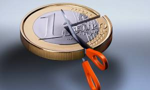 Υπερχρεωμένη δανειολήπτρια πέτυχε «κούρεμα» χρέους 95% - Δείτε πόσο θα πληρώσει