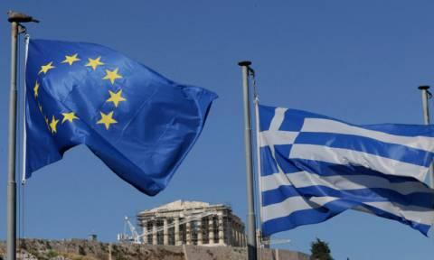 Sueddeutsche Zeitung: Αυτή είναι η λύση που θέλουν οι Γερμανοί για το ελληνικό χρέος