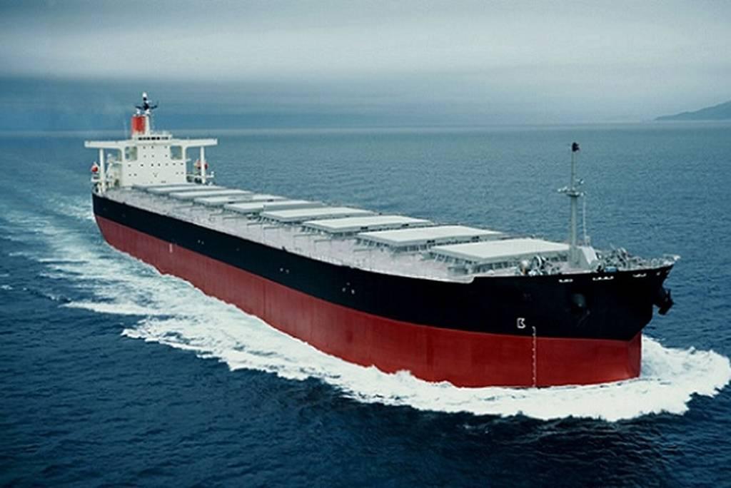 Υπ. Ναυτιλίας: Ποιους επηρεάζει η επιβολή ΦΠΑ σε υπηρεσίες πλοίων