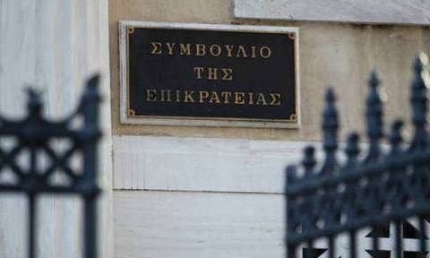 ΣτΕ: Πράσινο φως για αξιολόγηση και επιλογή γενικών διευθυντών στο Δημόσιο