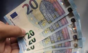 ΕΛΣΤΑΤ: Άνοδος 4,9% του δείκτη μισθολογικού κόστους