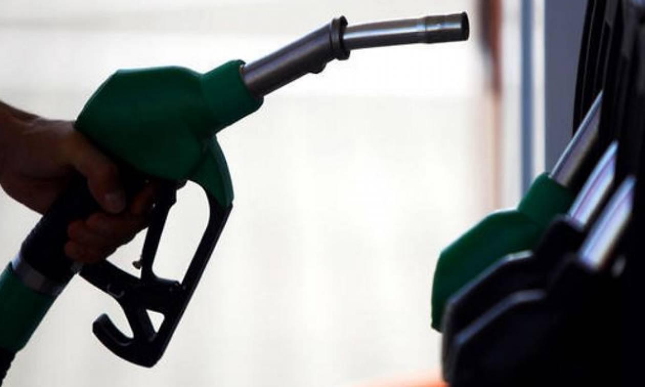 ΑΑΔΕ: Εξάρθρωση κυκλώματος νόθευσης καυσίμων