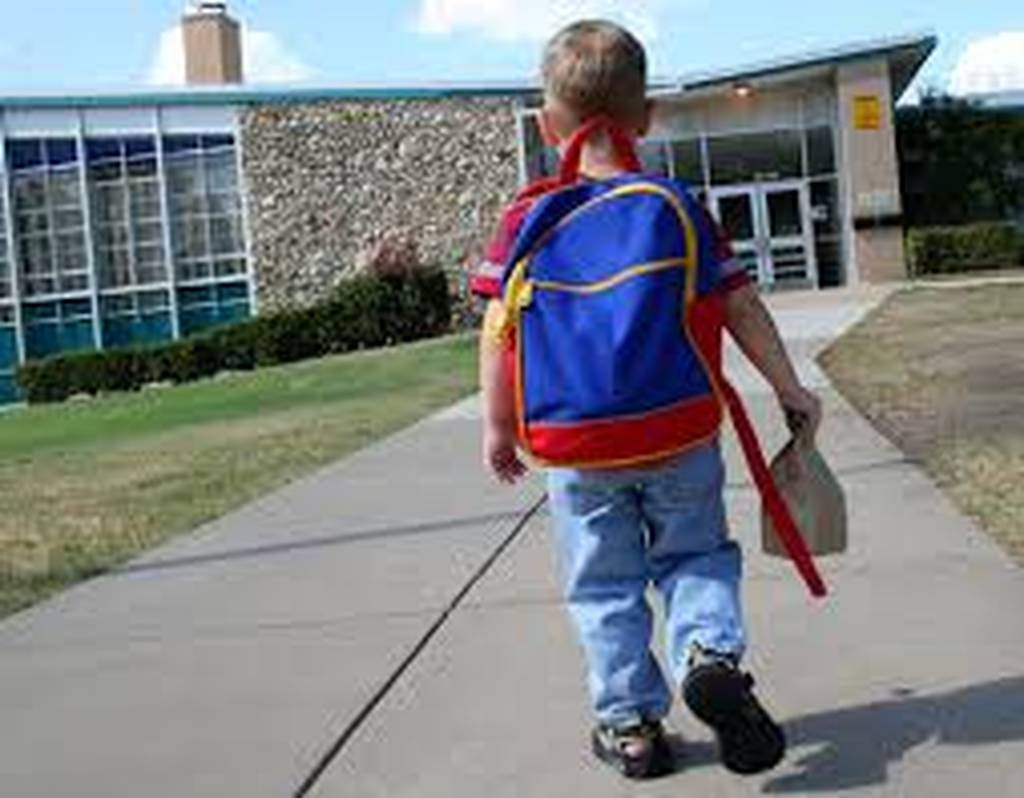 Παιδικοί σταθμοί ΕΣΠΑ 2018: Αύριο ξεκινούν οι αιτήσεις