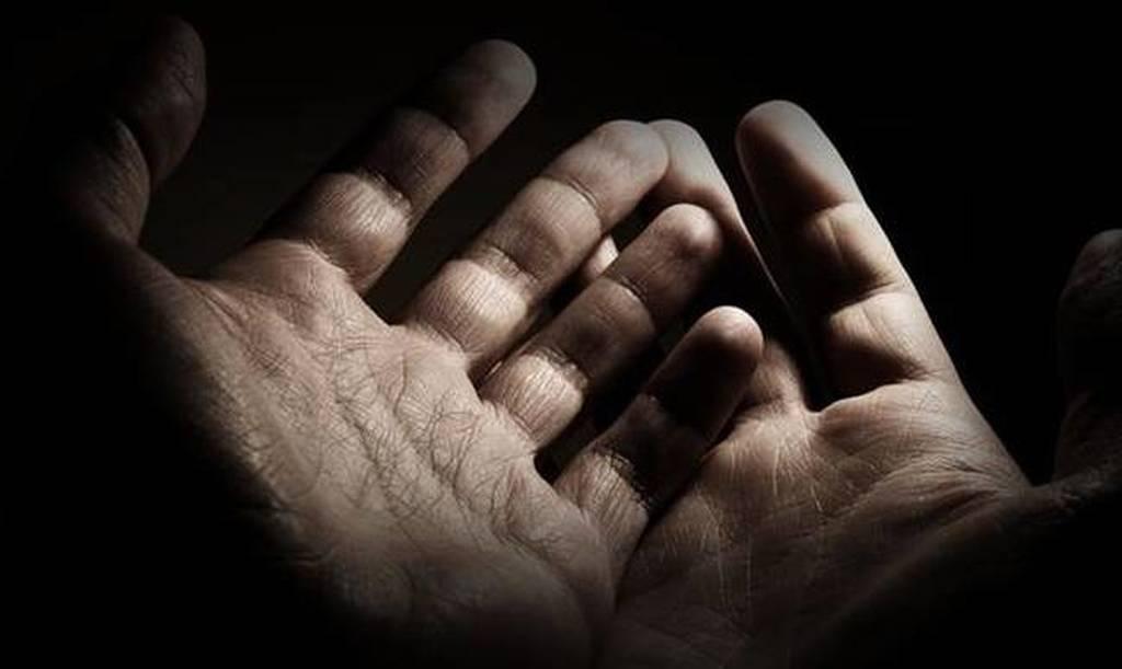 Ναύπλιο: Εντοπίστηκε απαγχονισμένος άντρας στη Νέα Τίρυνθα