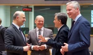 Κομισιόν: Έτοιμη η συμφωνία της 21ης Ιουνίου για το ελληνικό χρέος