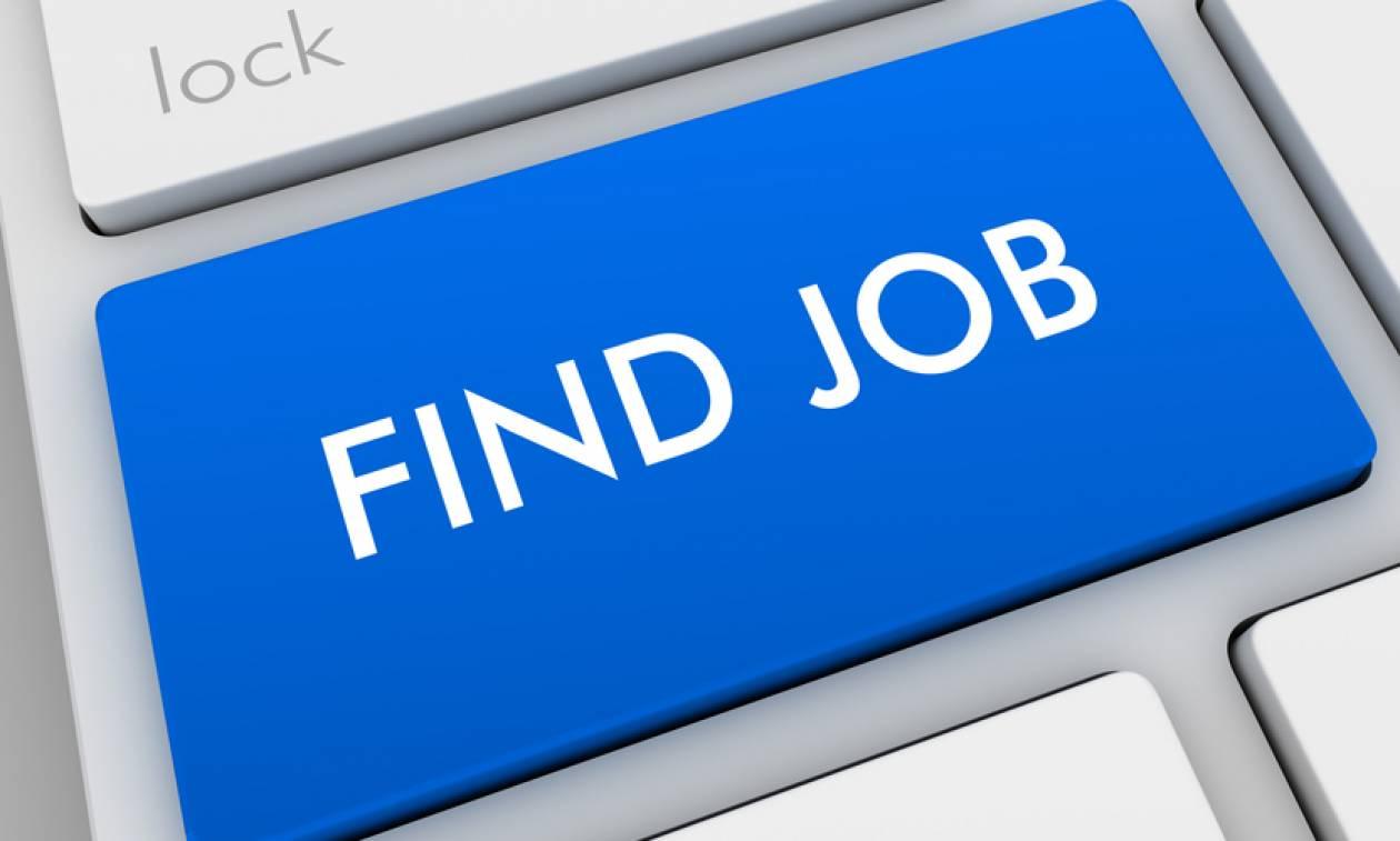 ΟΑΕΔ - Είσαι άνεργος; «Ανοίγουν» 30.421 θέσεις εργασίας - Δες αν είσαι δικαιούχος