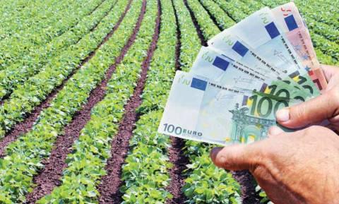 ΕΛΓΑ: Παράταση έως τις 29 Ιουνίου 2018 για την εξόφληση των εισφορών