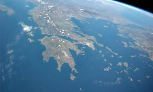 Τρομάζει η προφητεία του Γέροντος Αμβροσίου: «Από 10 εκατομμύρια Έλληνες θα σωθούν μόνο…» (vid)