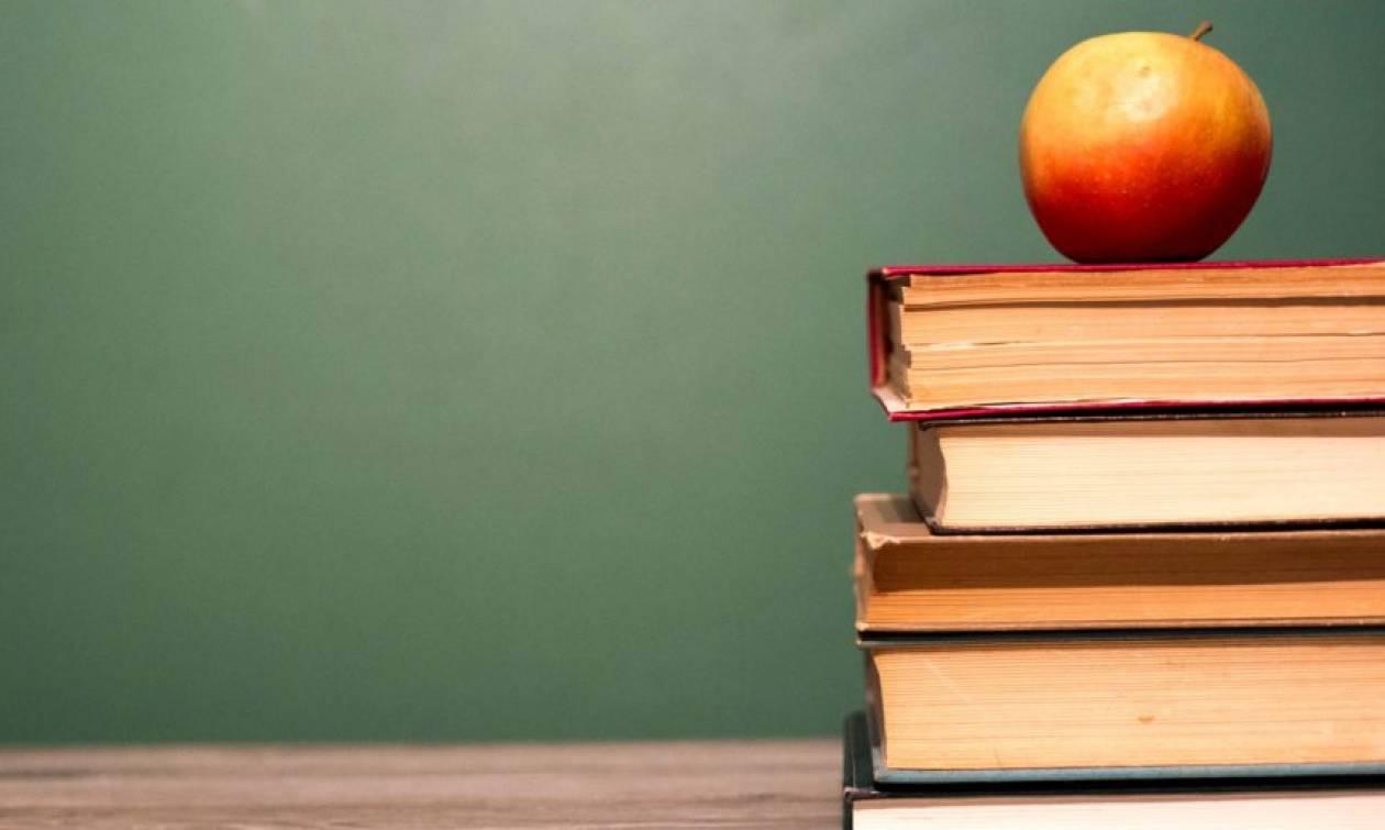 Υπουργείο Παιδείας: 540 προσλήψεις εκπαιδευτικών για τα νέα ΠΕ.Κ.Ε.Σ
