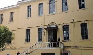 Κρήτη: Νέο επεισόδιο και ένταση στη δίκη του Μανώλη Στρατάκη