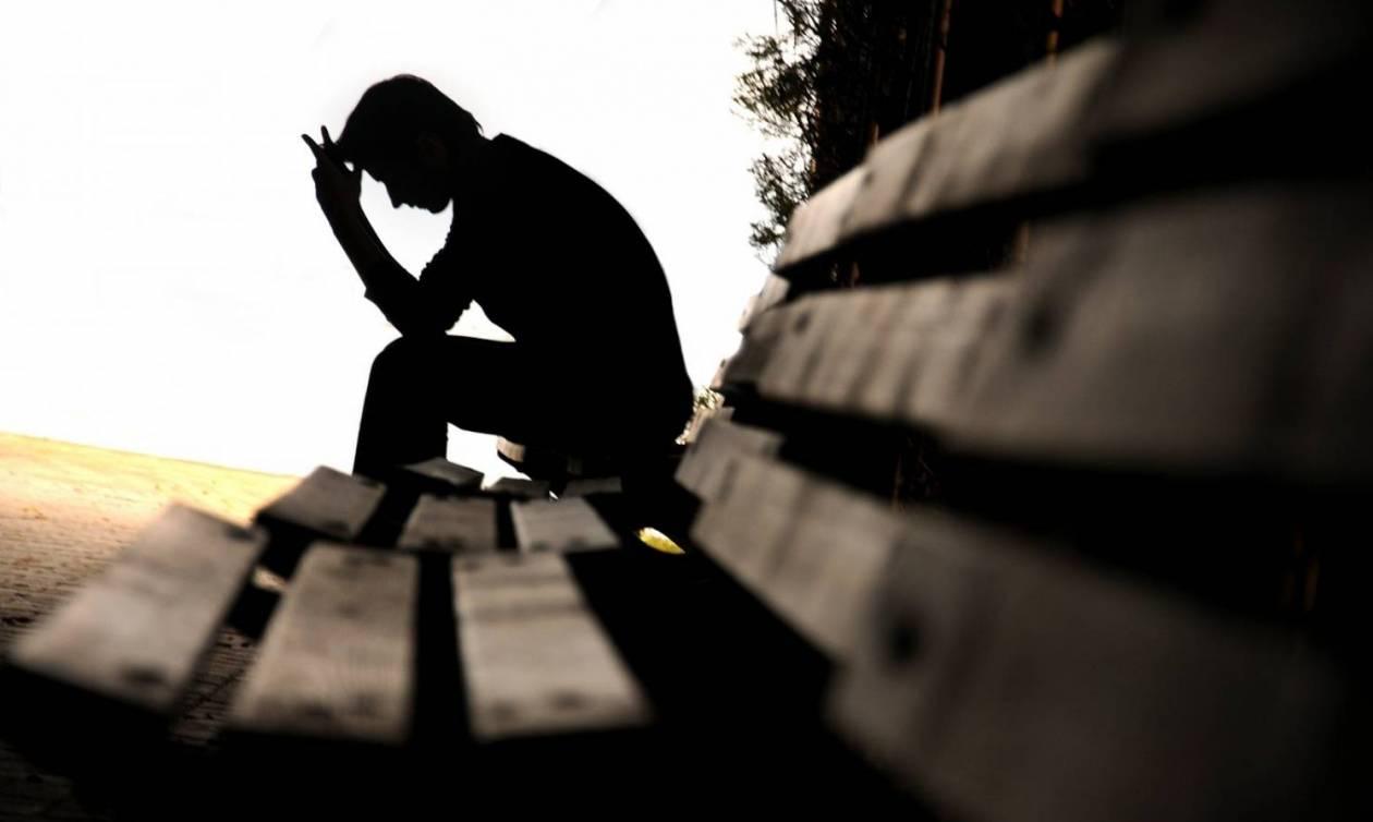 ΣΟΚ στη Λάρισα: 19χρονος αυτοπυροβολήθηκε σε πάρκο