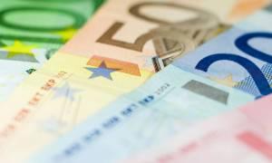 Έκτακτο επίδομα 1.000 ευρώ από τον ΟΑΕΔ - Δες αν το δικαιούσαι