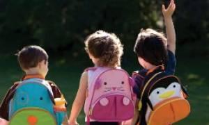 ΕΕΤΑΑ παιδικοί σταθμοί ΕΣΠΑ 2018 - 2019: Σήμερα η προκήρυξη