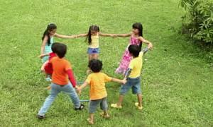 ΟΠΕΚΑ: Παράταση για τις αιτήσεις στο παιδικό κατασκηνωτικό πρόγραμμα