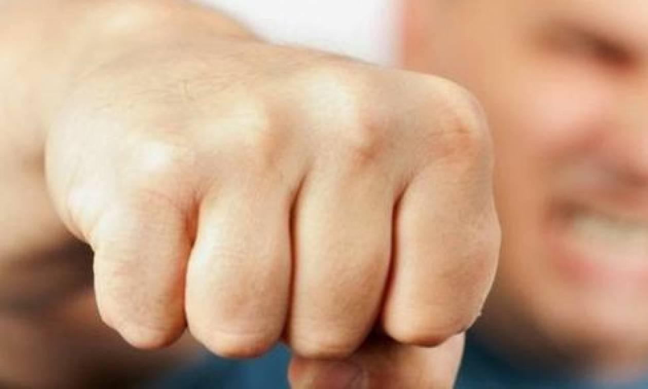 Ηγουμενίτσα: 62χρονος ξυλοκοπήθηκε μέχρι θανάτου από συγχωριανό του