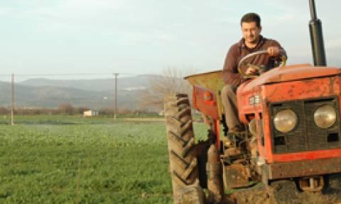 ΟΠΕΚΕΠΕ: Πληρωμή 1,5 εκατ. ευρώ σε 351 αγρότες