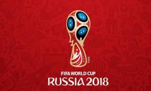 Παγκόσμιο Κύπελλο 2018: Όσα πρέπει να γνωρίζετε για το Μουντιάλ - Το πρόγραμμα και οι ομάδες