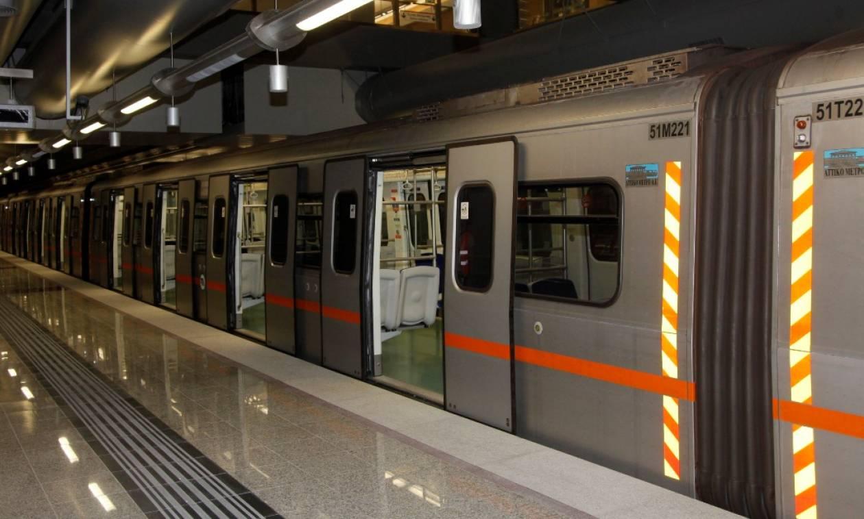 Νέα ταλαιπωρία για το επιβατικό κοινό την Πέμπτη: Πώς θα κινηθούν Μετρό, λεωφορεία, τρόλεϊ και ταξί