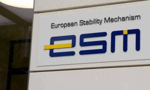 ESM: Σήμερα (14/6) με τηλεδιάσκεψη κρίνεται η υποδόση του 1 δισ. ευρώ