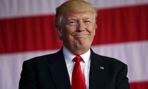 Трамп заявил, что его личные встречи с Путиным помогли бы решить международные проблемы