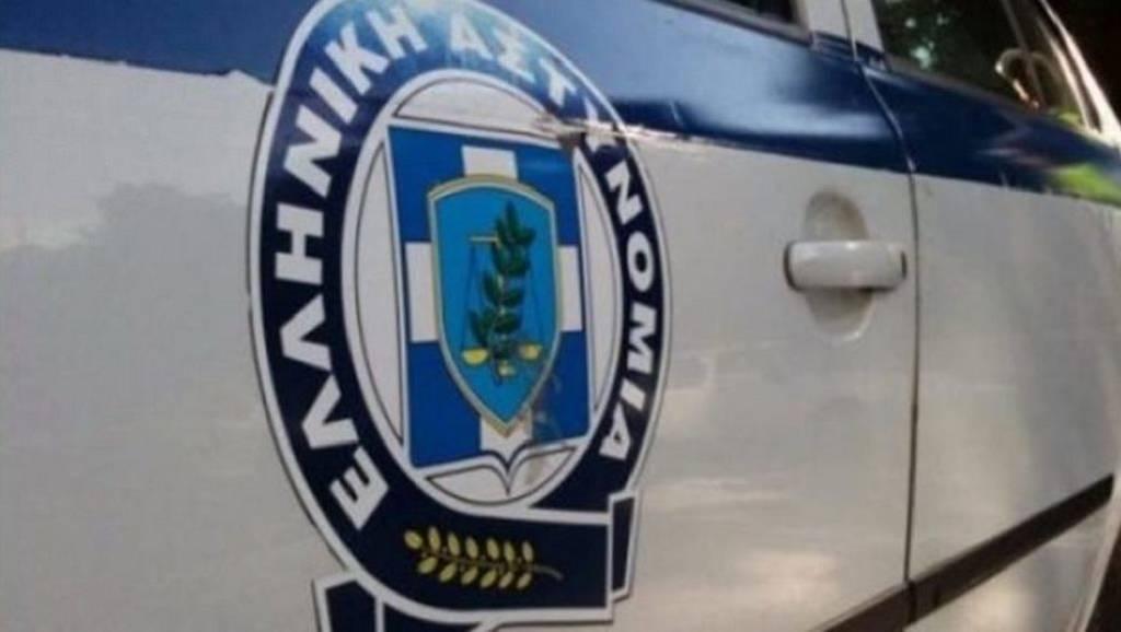 Τρίκαλα: 60χρονος βρέθηκε στο κενό από τον 5ο όροφο