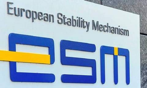 ESM: Αντίστροφη μέτρηση για την εκταμίευση του 1 δισ. ευρώ