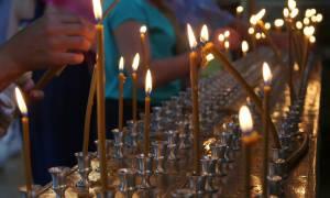 Οι Θρησκευόμενοι ζουν παραπάνω χρόνια από τους άθρησκους