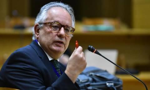 Αλιβιζάτος: Άψογος ο Προκόπης Παυλόπουλος – Απορώ με τα όσα είπε ο Σαμαράς