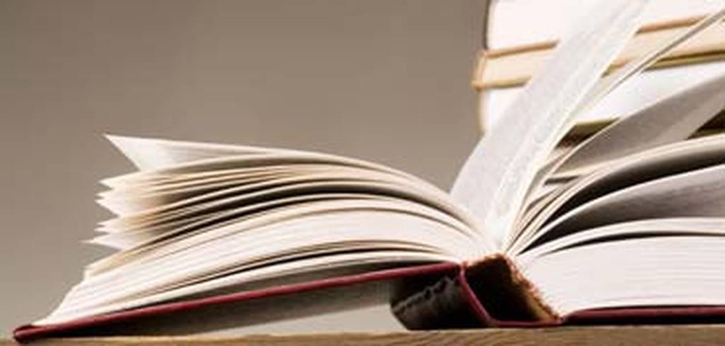 ΕΑΠ: Ανοικτές οι αιτήσεις για τα προπτυχιακά και μεταπτυχιακά 2018 - 2019