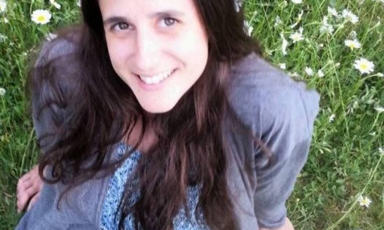Κρήτη: 36χρονη Σουηδέζα ψάχνει τον Κρητικό πατέρα της