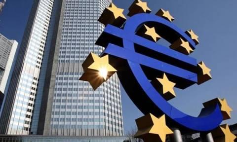 Η ΕΚΤ ανακοίνωσε το τέλος του QE τον Δεκέμβριο