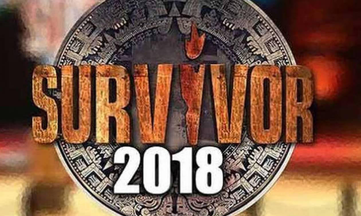 Survivor spoiler: Η διαρροή για την αποχώρηση που ανατρέπει τα πάντα - Αυτός φεύγει σήμερα