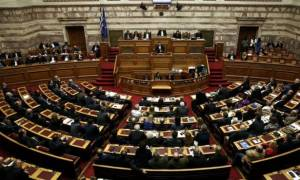 Greek budget showed primary surplus of 1.539 bln euros in Jan-May