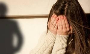ΣΟΚ στη Κρήτη: Πήγε την 7χρονη για παγωτό και ασέλγησε σε βάρος της