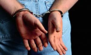 Λιβαδειά: Σύλληψη 59χρονου για εξαπάτηση αγρότη στη Λιβαδειά