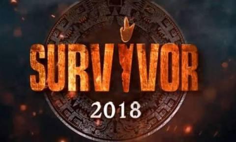 Survivor: Η μεγάλη ανατροπή… βόμβα στα αποτελέσματα της 48ωρης ψηφοφορίας!