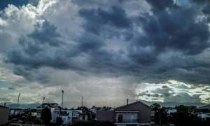 Stormy weather to hit Greece on Friday, run to Tuesday