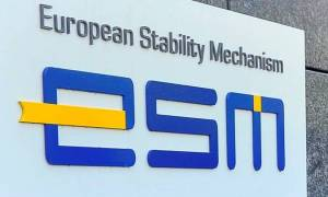 Европейский механизм стабильности одобрил выделение Греции очередного транша кредита