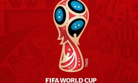 Παγκόσμιο Κύπελλο Ποδοσφαίρου 2018:Το αστρολογικό φαβορί για το τρόπαιο