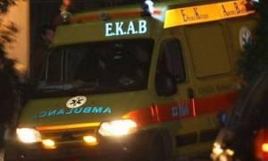 Νεκρός εντοπίστηκε 45χρονος στη Νέα Δημητριάδα Βόλου