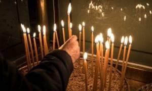 Χανιά: Εξαπατούσε τουρίστες κόβοντάς τους εισιτήριο για μπουν σε… εκκλησία!