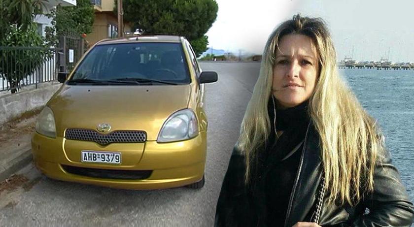 Ξάνθη: Ανατροπή στην υπόθεση θανάτου της Μαρίας Χαλιαμακίδου – Τι αποκαλύπτει μάρτυρας