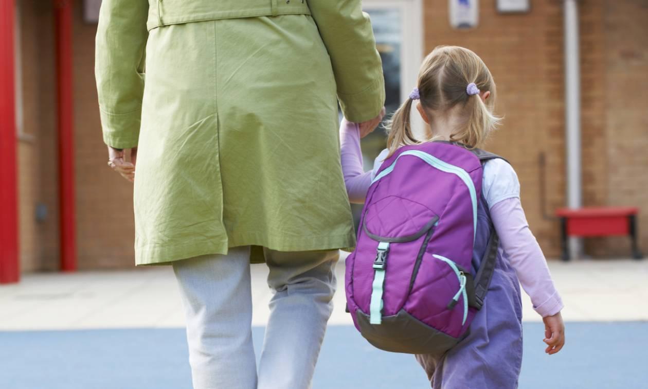 ΕΣΠΑ παιδικοί σταθμοί 2018 - 2019: Ξεκίνησαν οι αιτήσεις