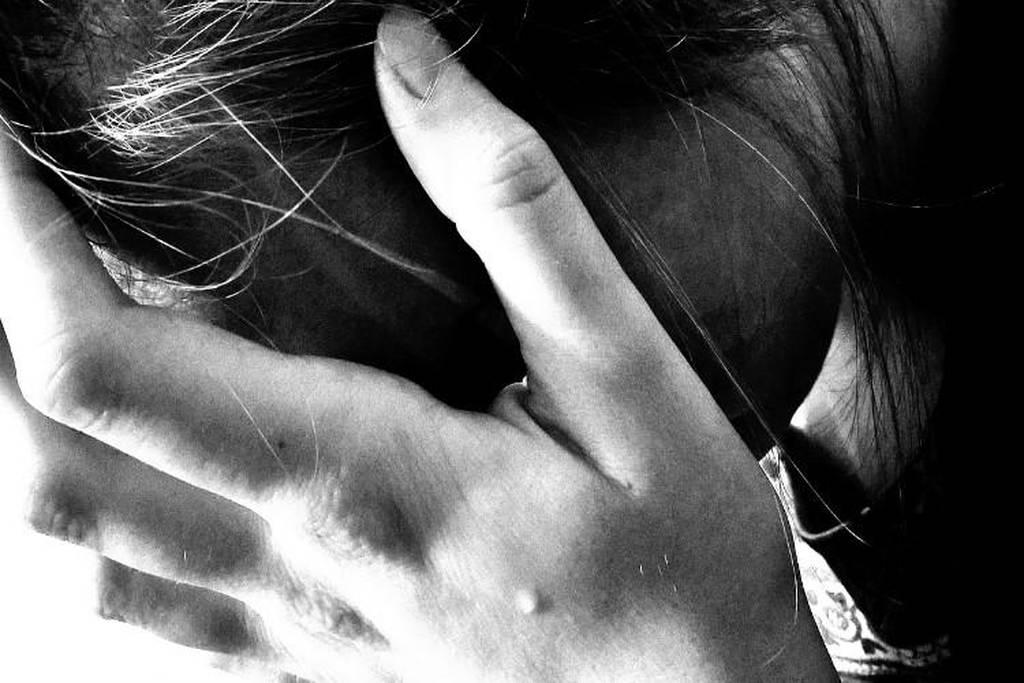 Σοκ στη Ρόδο: Ένοχος απόπειρας βιασμού 13χρονης ένας 17χρονος συμμαθητής της