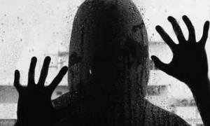Ρόδος: Ένοχος απόπειρας βιασμού 13χρονης ένας 17χρονος συμμαθητής της