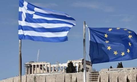 ΟΟΣΑ: Πόσες γενιές χρειάζεται ο Έλληνας για να ανέβει κοινωνική βαθμίδα