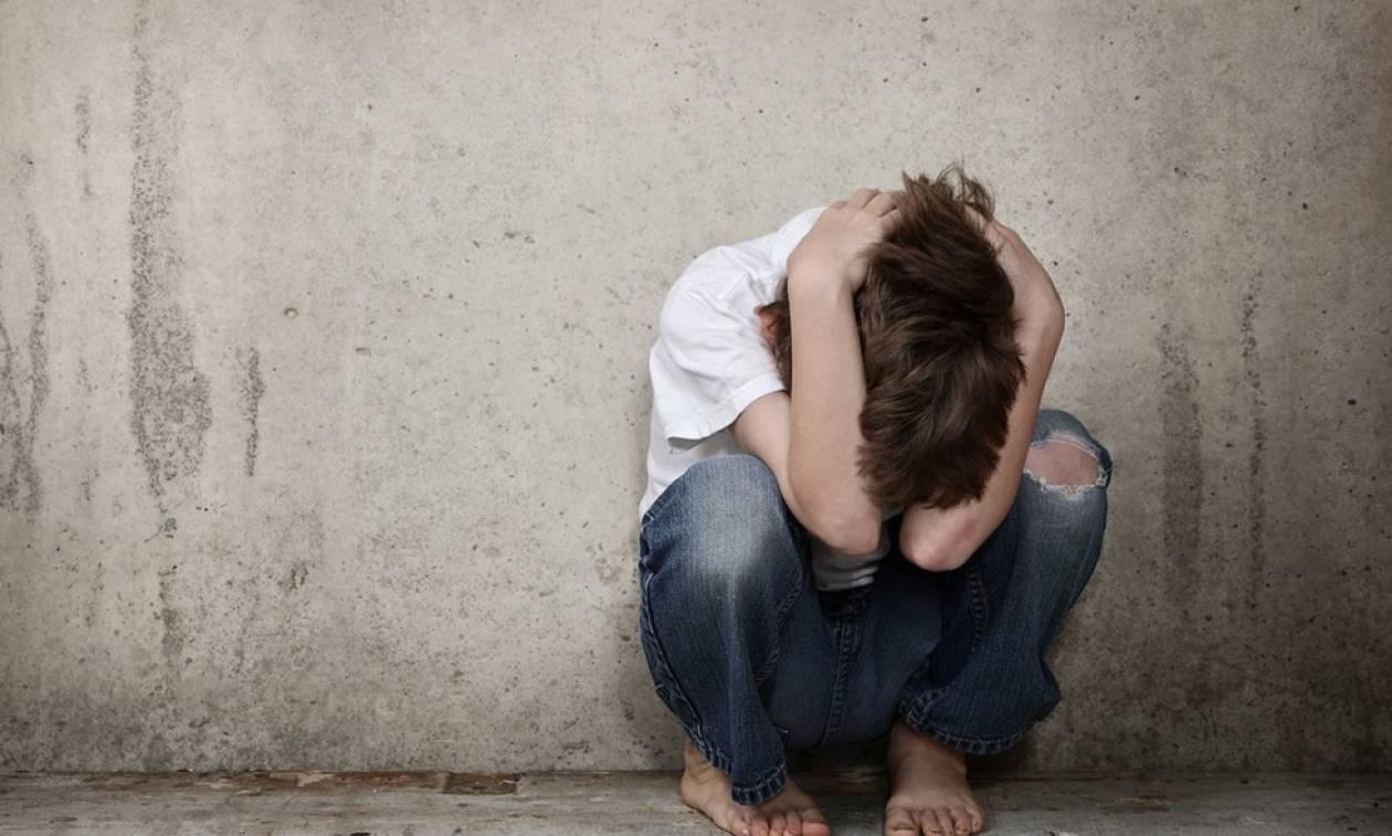 Ζάκυνθος: Φρικτές αποκαλύψεις για το βιασμό 9χρονου από τους θείους του - Τι υποστήριξε το θύμα