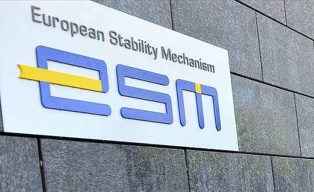 Spiegel: Χάνει έδαφος η ιδέα να ονομαστεί ευρωπαϊκό νομισματικό ταμείο ο ESM