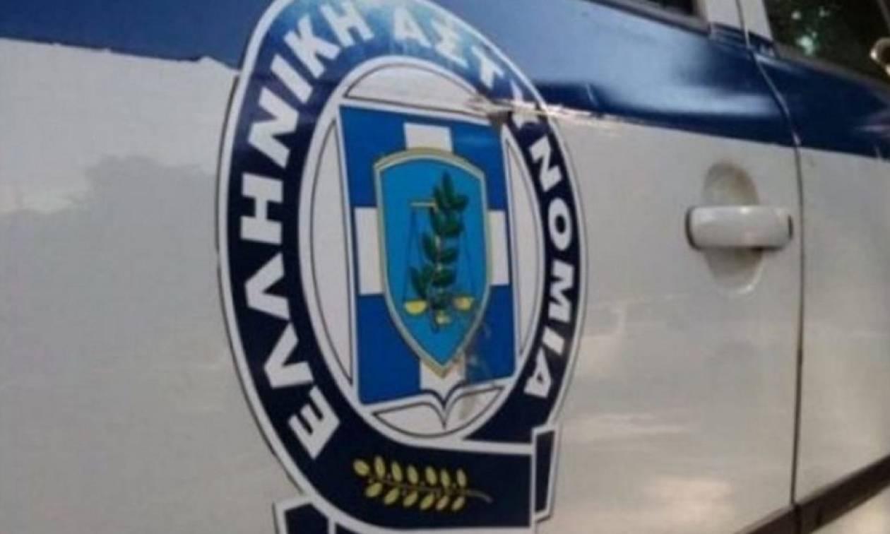 Συνελήφθη 31χρονος που λήστευε πεζούς και έκλεβε σπίτια στην Αττική