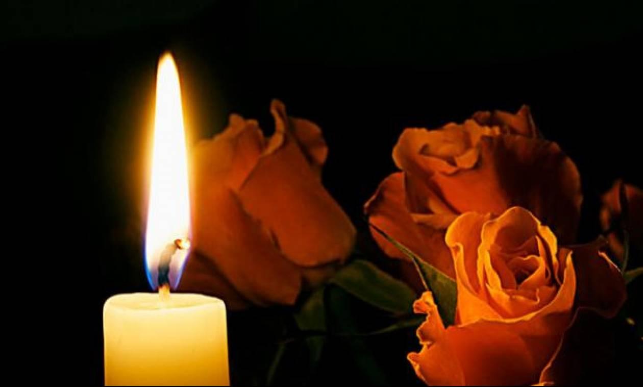 «Έφυγε» η Ρουμελιώτισσα ποιήτρια Δώρα Παρδάλη - Σωτρίλλη